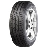 Point S WINTERSTAR 3 165/70 R14 81T