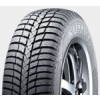KUMHO TIRES KW23 195/60 R15 88T