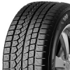 Toyo OPENCOUNTRY W/T 245/45 R18 100H