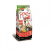 FIT ACTIVE BREEDERS CHOICE EXTREME SPORT CHICKEN & PEARS 15 KG