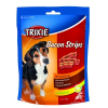 Trixie Jutalomfalat Bacon Strips 85g