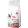 Nature's Protection Cat Urinary 2kg