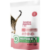 Nature's Protection Cat Sensitive Digestion 400g