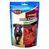 Trixie Jutalomfalat Premio Duck Coins Light 80g