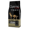 Visán Optimanova Dog Adult Mobility Chicken & Rice 12Kg