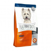 HAPPY DOG SUPREME MINI ADULT SZÁRAZTÁP 4 KG