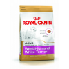 Royal Canin West Highlander White Terrier Adult 1,5kg