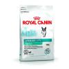 Royal Canin Royal Canin Urban Life Adult Small Dog 1,5kg