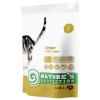 Nature's Protection Cat Kitten 400g