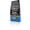 Visán Optimanova Dog Puppy Medium Chicken & Rice 2Kg