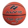 Kosárlabda, 7-s méret ALVIC TOP GRIP