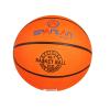 Kosárlabda, 7-es méret SPARTAN FLORIDA