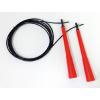 S-Sport Kábel ugrálókötél, állítható S-SPORT