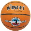 WINART Kosárlabda, 3-s méret WINART TRADITION