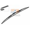 BOSCH 3397004756 hátsó ablaktörlőlapát (380 mm)