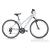 KELLYS Clea 30 női cross kerékpár (2015)