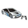 Rastar - Távirányítós BMW I8 autó - 1:24