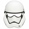 Star Wars maszk, First Order Stormtrooper (B3223EU41_B3225EU40)