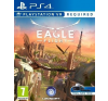 Ubisoft Eagle Flight VR (PS4) videójáték