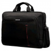 SAMSONITE GuardIT Bailhandle 15,6 &quot,Black