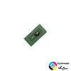 RICOH MPC3500 CHIP Magenta (For Use) 17K