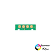 SAMSUNG CLP365 CHIP Cyan 1k.(For Use) ZH*