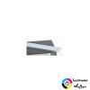 SAMSUNG CLP610/660 BLADE (For Use) SCC*