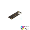 XEROX 3500 CHIP 12K (For Use) PC