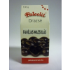 Lendy Bt. Fahéjas mazsola drazsé 100g dobozos Paleolit