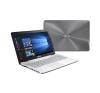 Asus N551VW-FW254D laptop