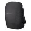 Asus Triton Backpack 16' Notebookhátizsák (90XB03P0-BBP000)