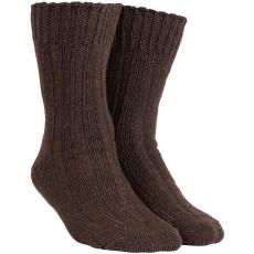 M Tramp kötött zokni