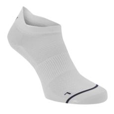 Karrimor Zokni Karrimor Super Lite 1 Pack Socklet női