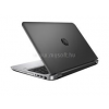 HP ProBook 450 G3 | Core i3-6100U 2,3|8GB|0GB SSD|1000GB HDD|15,6