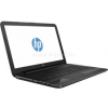 HP 250 G5 (fekete) | Core i3-5005U 2,0|4GB|128GB SSD|0GB HDD|15,6