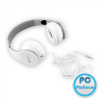 SBOX HS-501W Headset White