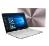 Asus VivoBook Pro N752VX-GC105T laptop