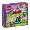 Mattel Lego Friends Kiscsikó csutakoló 41123