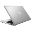 HP ProBook 450 G4 | Core i5-7200U 2,5|4GB|500GB SSD|1000GB HDD|15,6