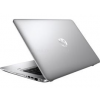 HP ProBook 470 G4 | Core i7-7500U 2,7|12GB|120GB SSD|1000GB HDD|17,3