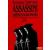 BASTEI Assassini (Bérgyilkosok)