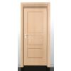CALLISTO 1/A, borovi fenyő beltéri ajtó 75x210 cm