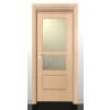 CALLISTO 2/A, borovi fenyő beltéri ajtó 100x210 cm