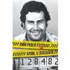 Juan Pablo Escobar Apám, a drogbáró