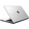 HP 15-ay104nh (fehér) | Core i7-7500U 2,7|12GB|250GB SSD|0GB HDD|15,6