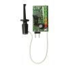 ELMES RFM 4 RF szint teszter,12V, elmes CH típusú vevőivel működik