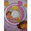 Dora a felfedező úszógumi