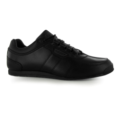 Firetrap Professor Will férfi cipő fekete 42