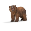 SC 14685 Grizzly medve