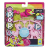 My Little Pony Pop szett